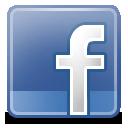 Linen Services Tasmania Facebook