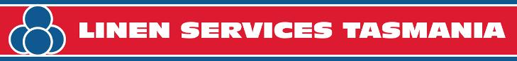 Linen Services Tasmania
