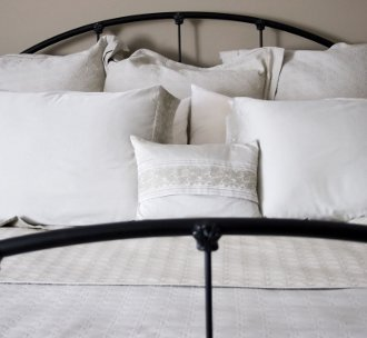 Linen Services Tasmania - Bed & Accommodation Linen